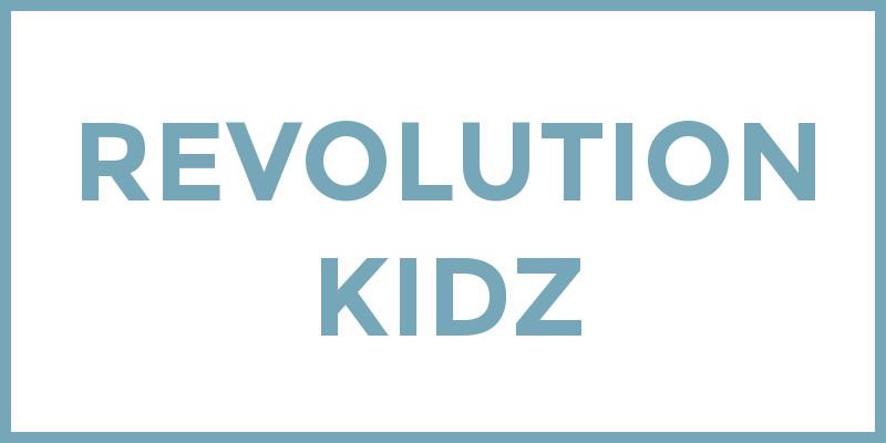 Revolution Kidz